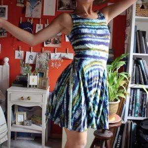 Cynthia Rowley Dress 🦋